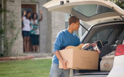 3 Ways to Avoid Accidents This Back to School Season