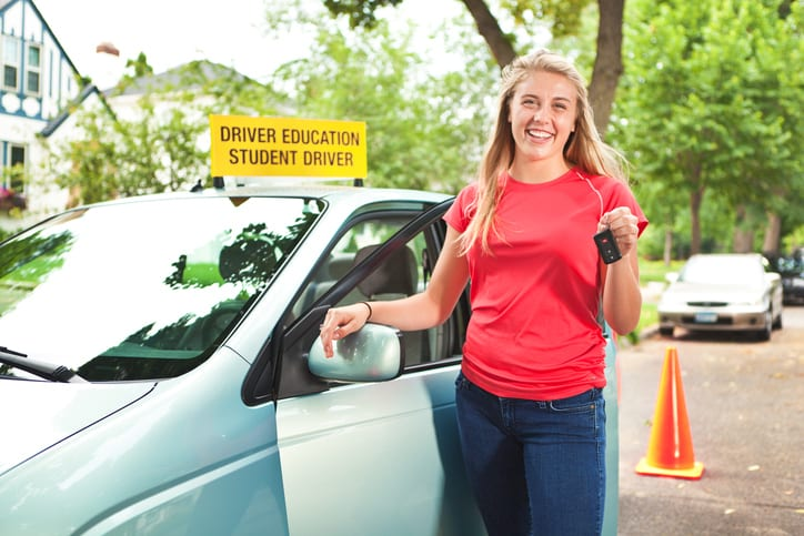 essay on driving safely Read this full essay on car safety did you know that seat belts save over 13,000 lives each year, according to the nhtsa (national highway traffic and safet.